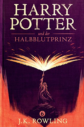 Die Besten Harry Potter Bucher Ein Ranking Neeleliest De